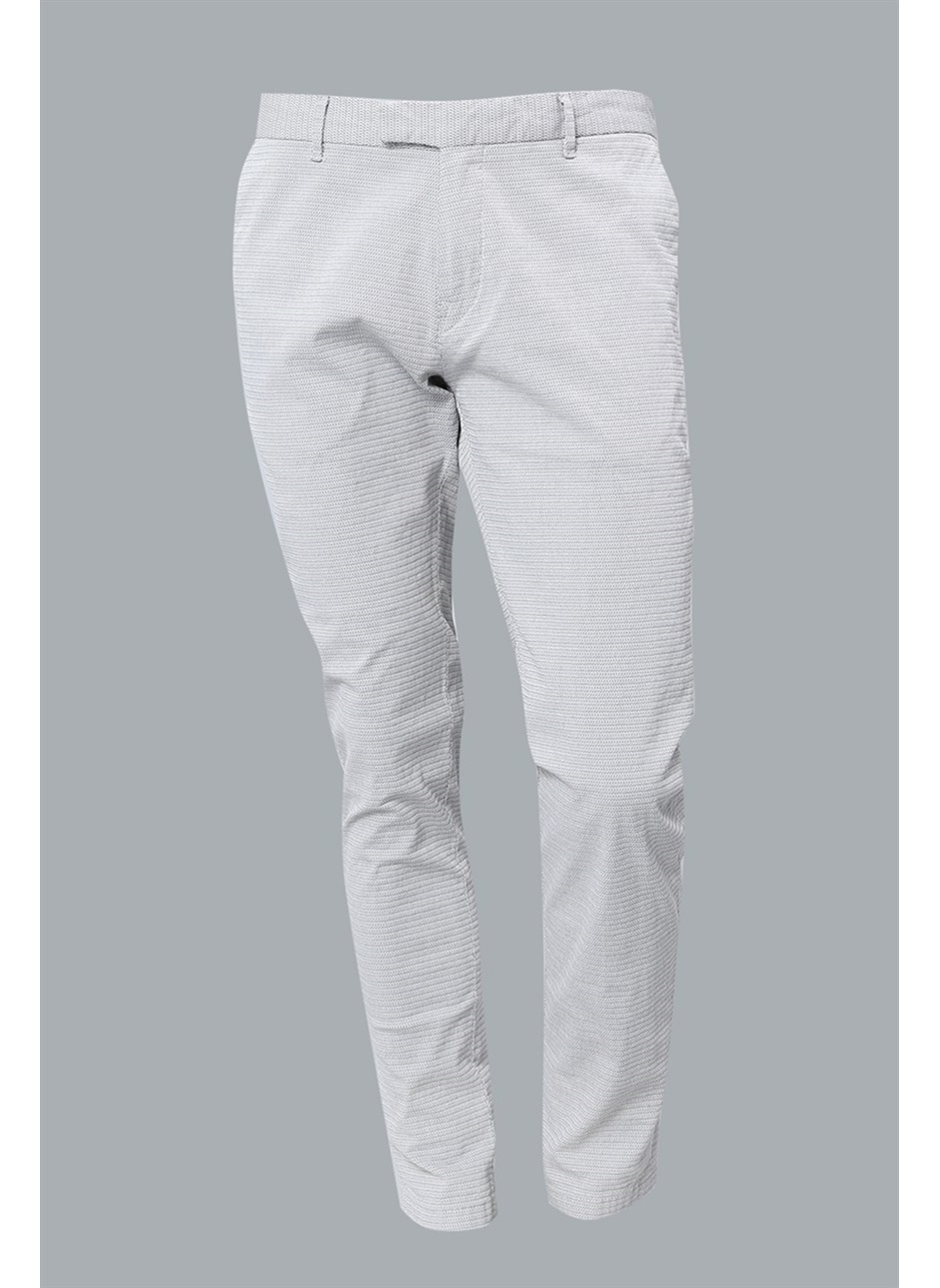 Lufian Pantolon
